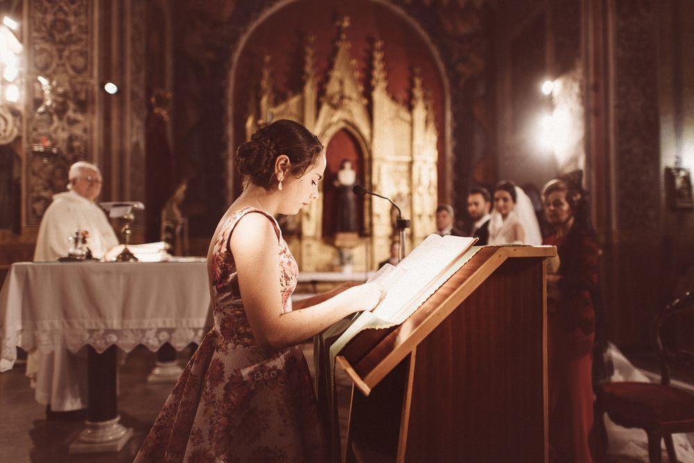 Boda en Utrera - Sevilla - Consolacion - Santuario - Alicia & Jesus DSC_4351exposure.jpg