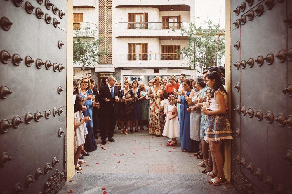 Boda en Utrera - Sevilla - Consolacion - Santuario - Alicia & Jesus DSC_4508exposure.jpg