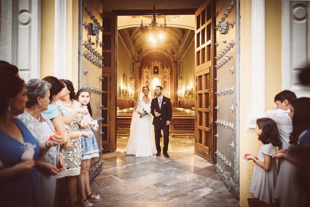 Boda en Utrera - Sevilla - Consolacion - Santuario - Alicia & Jesus DSC_4511exposure.jpg