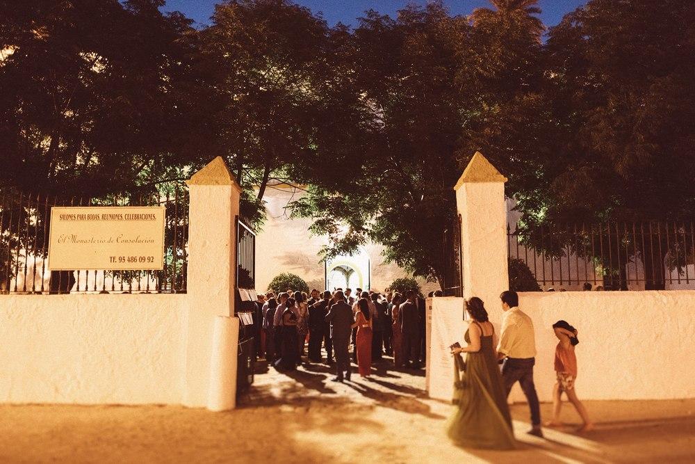 Boda en Utrera - Sevilla - Consolacion - Santuario - Alicia & Jesus DSC_4625exposure.jpg