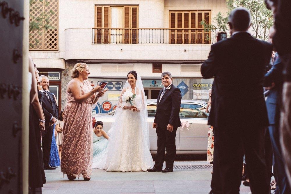 Boda en Utrera - Sevilla - Consolacion - Santuario - Alicia & Jesus DSC_7093exposure.jpg