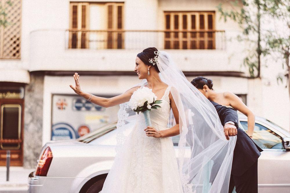 Boda en Utrera - Sevilla - Consolacion - Santuario - Alicia & Jesus DSC_7074exposure.jpg