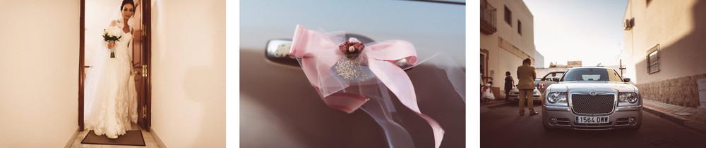 boda en Utrera triple.jpg