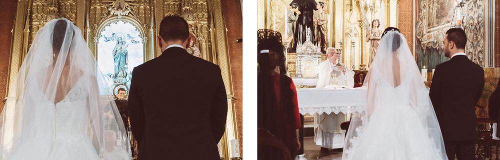 boda en utrera doble igl.jpg