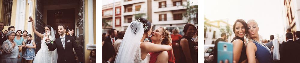 boda en Utrera triple 3.jpg