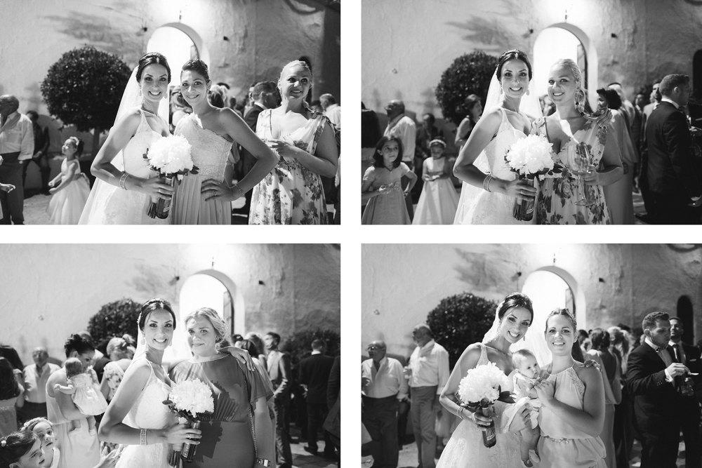 boda en Utrera quatro-1.jpg