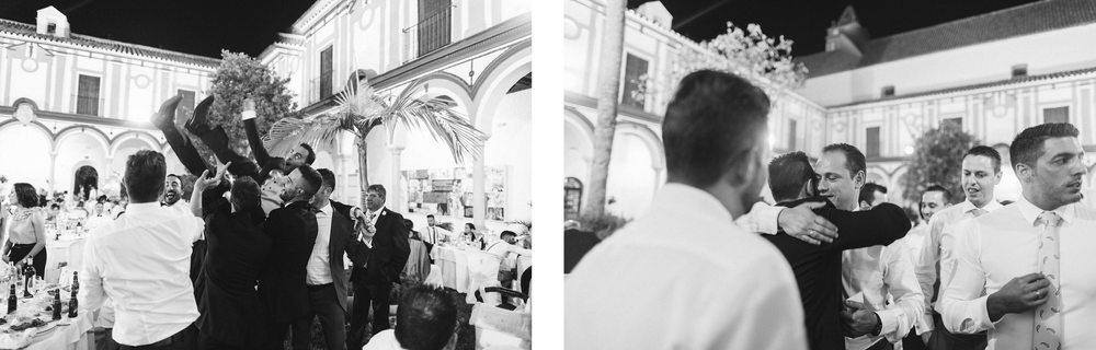 boda en utrera doble san2.jpg