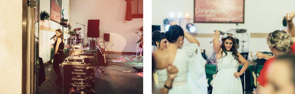 boda en utrera doble san4.jpg