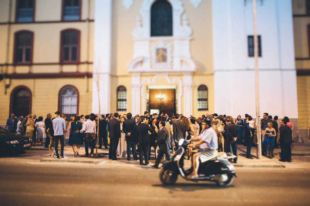 Boda en Utrera - Sevilla - Rocio & Juan24M_8664art.jpg