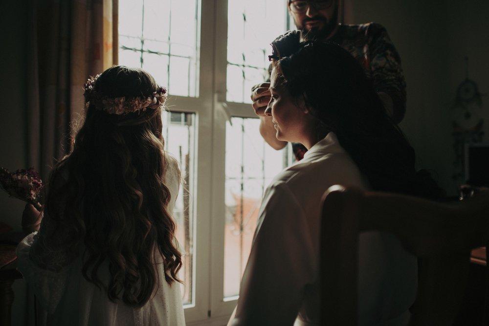 Laura & Rubén - boda en utrera - Santa clotilde- Manolo mayo - Fotografo de boda - Andrés Amarillo AAA_1075-Exposure (10).jpg