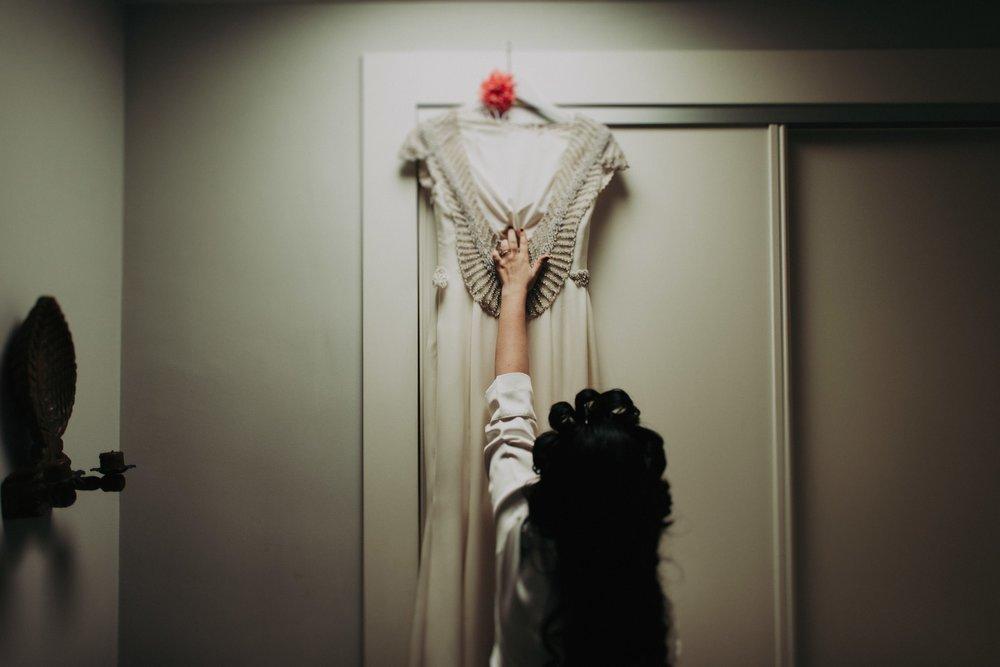 Laura & Rubén - boda en utrera - Santa clotilde- Manolo mayo - Fotografo de boda - Andrés Amarillo AAA_1075-Exposure (12).jpg
