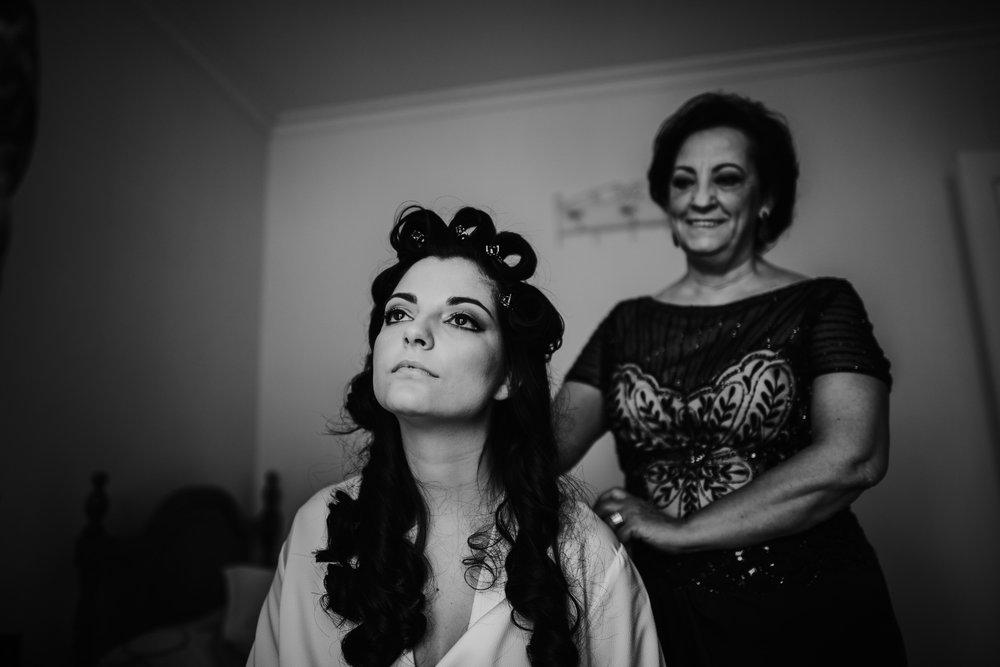 Laura & Rubén - boda en utrera - Santa clotilde- Manolo mayo - Fotografo de boda - Andrés Amarillo AAA_1075-Exposure (13).jpg