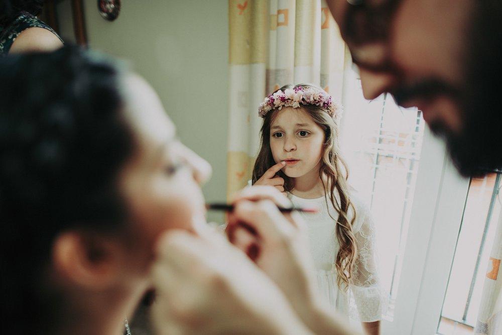 Laura & Rubén - boda en utrera - Santa clotilde- Manolo mayo - Fotografo de boda - Andrés Amarillo AAA_1075-Exposure (16).jpg