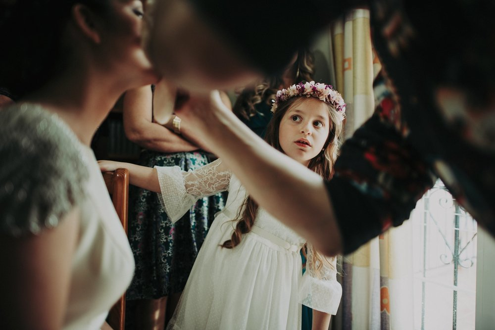 Laura & Rubén - boda en utrera - Santa clotilde- Manolo mayo - Fotografo de boda - Andrés Amarillo AAA_1075-Exposure (18).jpg