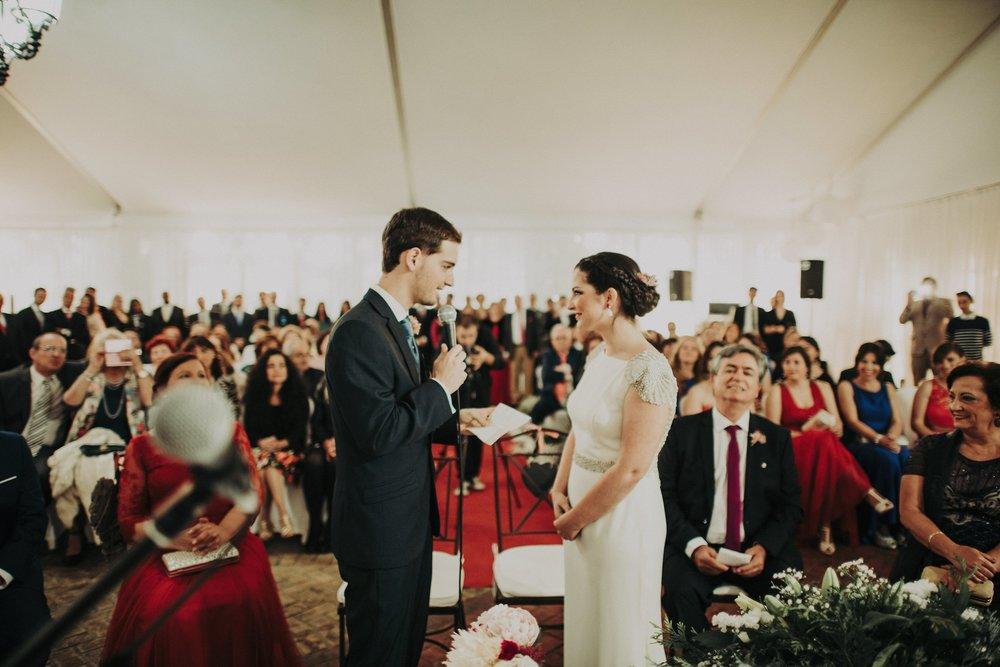 Laura & Rubén - boda en utrera - Santa clotilde- Manolo mayo - Fotografo de boda - Andrés Amarillo AAA_1075-Exposure (25).jpg