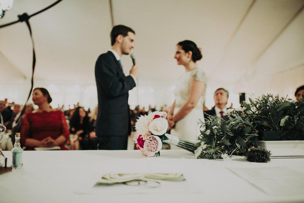 Laura & Rubén - boda en utrera - Santa clotilde- Manolo mayo - Fotografo de boda - Andrés Amarillo AAA_1075-Exposure (26).jpg