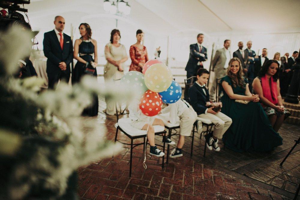 Laura & Rubén - boda en utrera - Santa clotilde- Manolo mayo - Fotografo de boda - Andrés Amarillo AAA_1075-Exposure (27).jpg