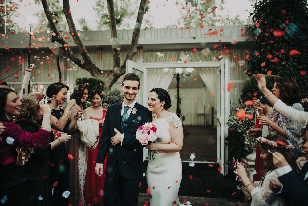 Laura & Rubén - boda en utrera - Santa clotilde- Manolo mayo - Fotografo de boda - Andrés Amarillo AAA_1075-Exposure (30).jpg