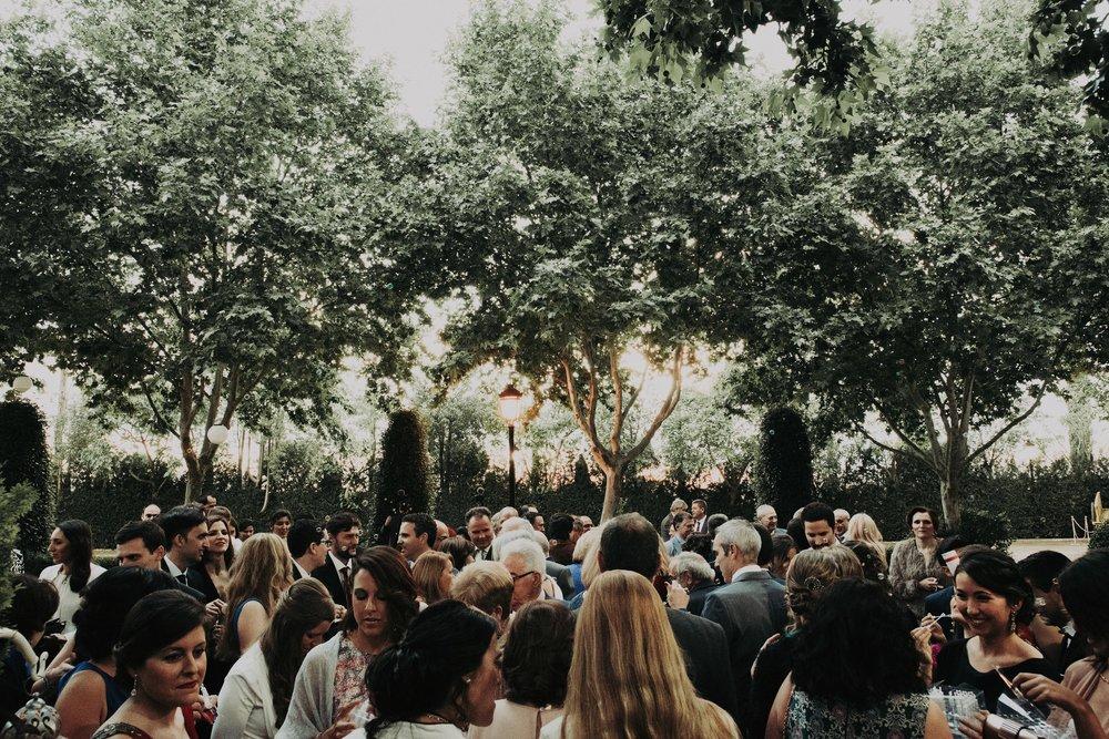 Laura & Rubén - boda en utrera - Santa clotilde- Manolo mayo - Fotografo de boda - Andrés Amarillo AAA_1075-Exposure (29).jpg
