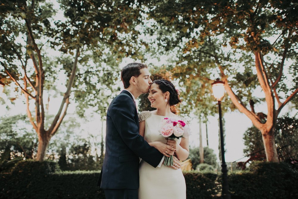 Laura & Rubén - boda en utrera - Santa clotilde- Manolo mayo - Fotografo de boda - Andrés Amarillo AAA_1075-Exposure (32).jpg