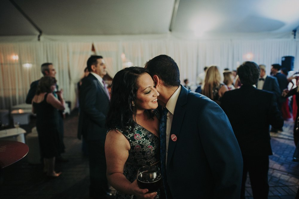Laura & Rubén - boda en utrera - Santa clotilde- Manolo mayo - Fotografo de boda - Andrés Amarillo AAA_1075-Exposure (50).jpg