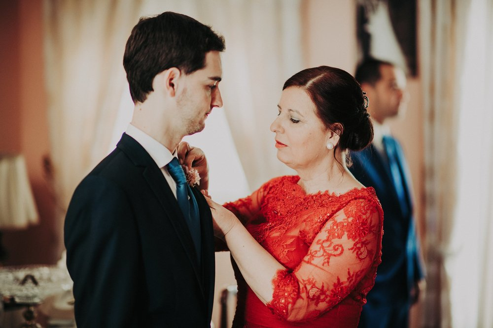 Laura & Rubén - boda en utrera - Santa clotilde- Manolo mayo - Fotografo de boda - Andrés Amarillo AAA_1075-Exposure (59).jpg