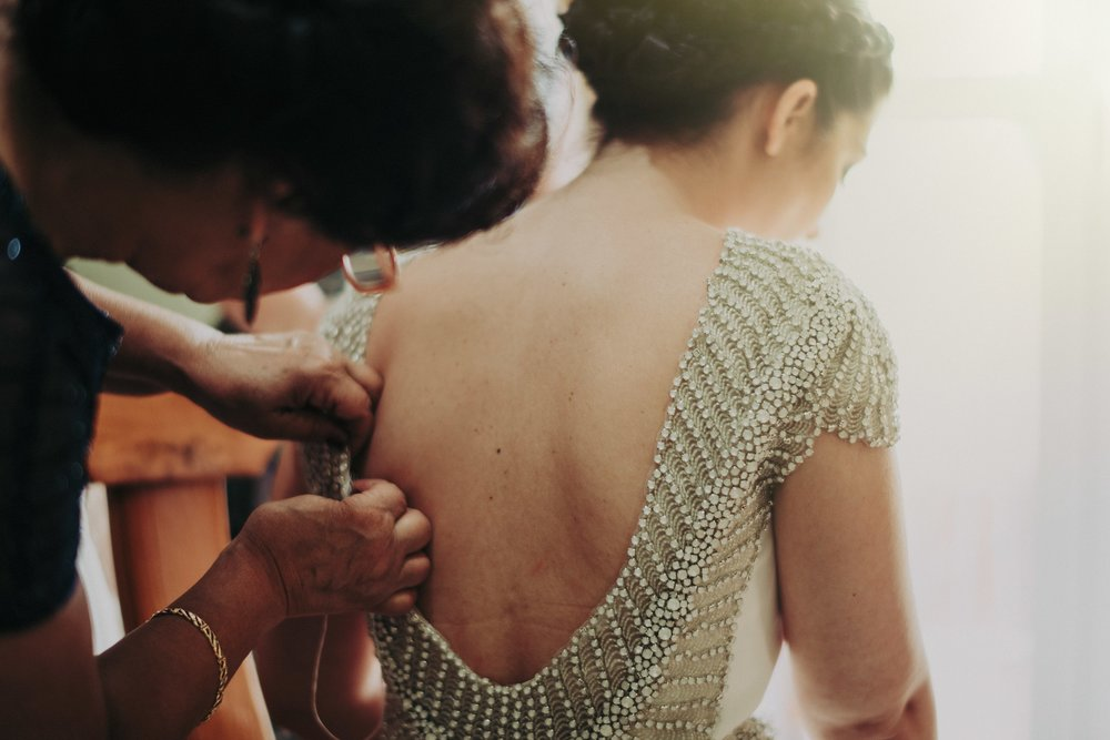 Laura & Rubén - boda en utrera - Santa clotilde- Manolo mayo - Fotografo de boda - Andrés Amarillo AAA_1075-Exposure (70).jpg