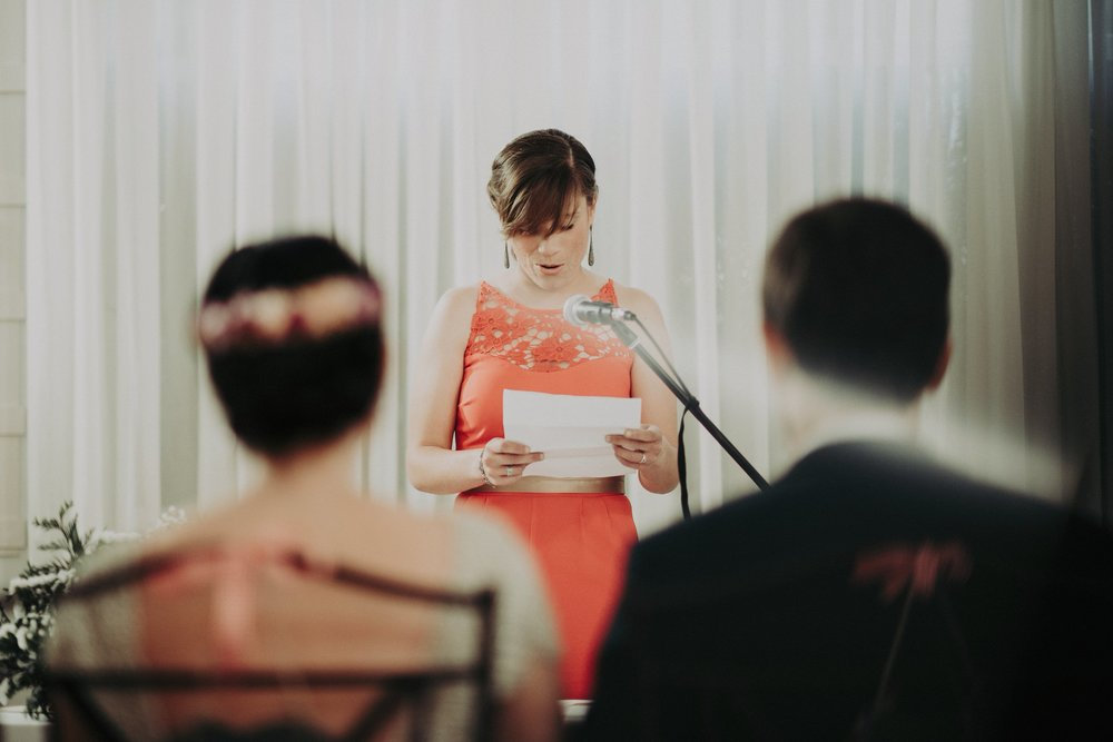 Laura & Rubén - boda en utrera - Santa clotilde- Manolo mayo - Fotografo de boda - Andrés Amarillo AAA_1075-Exposure (75).jpg