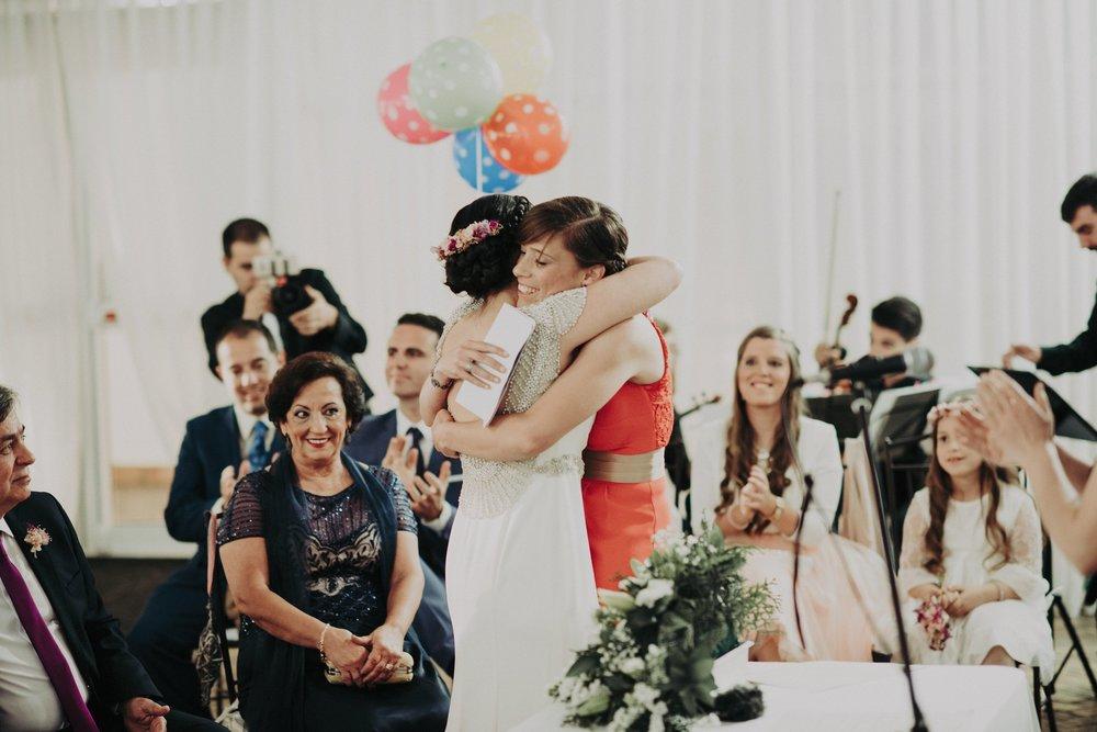 Laura & Rubén - boda en utrera - Santa clotilde- Manolo mayo - Fotografo de boda - Andrés Amarillo AAA_1075-Exposure (77).jpg