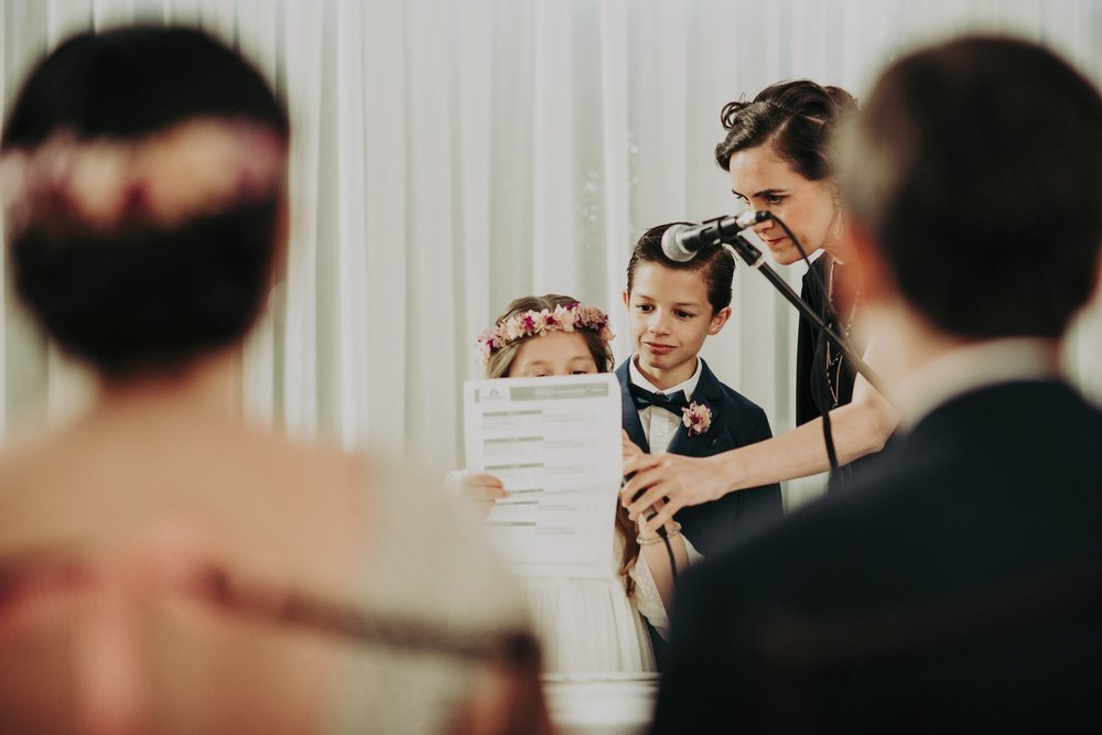 Laura & Rubén - boda en utrera - Santa clotilde- Manolo mayo - Fotografo de boda - Andrés Amarillo AAA_1075-Exposure (78).jpg
