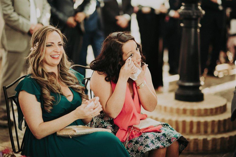 Laura & Rubén - boda en utrera - Santa clotilde- Manolo mayo - Fotografo de boda - Andrés Amarillo AAA_1075-Exposure (82).jpg