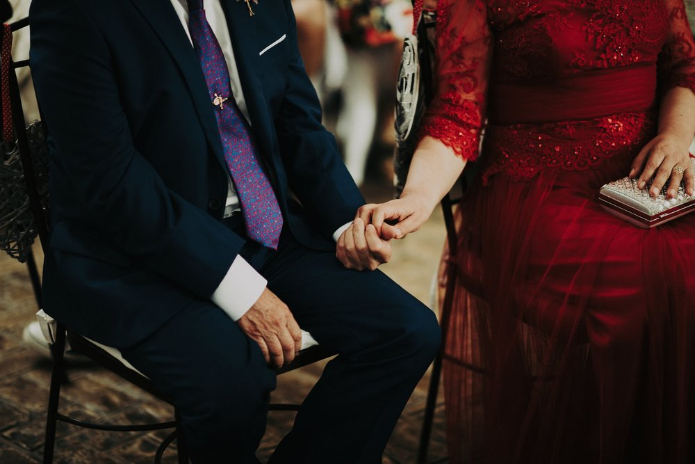 Laura & Rubén - boda en utrera - Santa clotilde- Manolo mayo - Fotografo de boda - Andrés Amarillo AAA_1075-Exposure (83).jpg