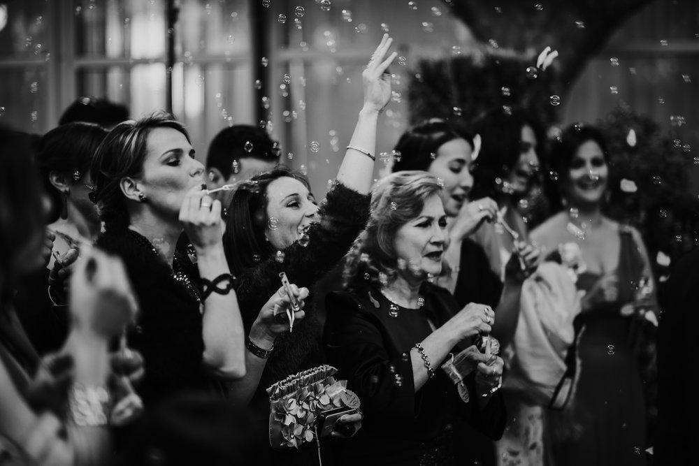 Laura & Rubén - boda en utrera - Santa clotilde- Manolo mayo - Fotografo de boda - Andrés Amarillo AAA_1075-Exposure (86).jpg