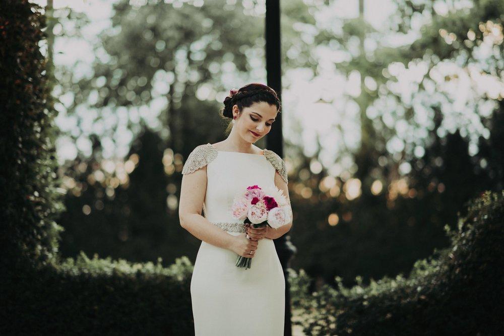 Laura & Rubén - boda en utrera - Santa clotilde- Manolo mayo - Fotografo de boda - Andrés Amarillo AAA_1075-Exposure (90).jpg