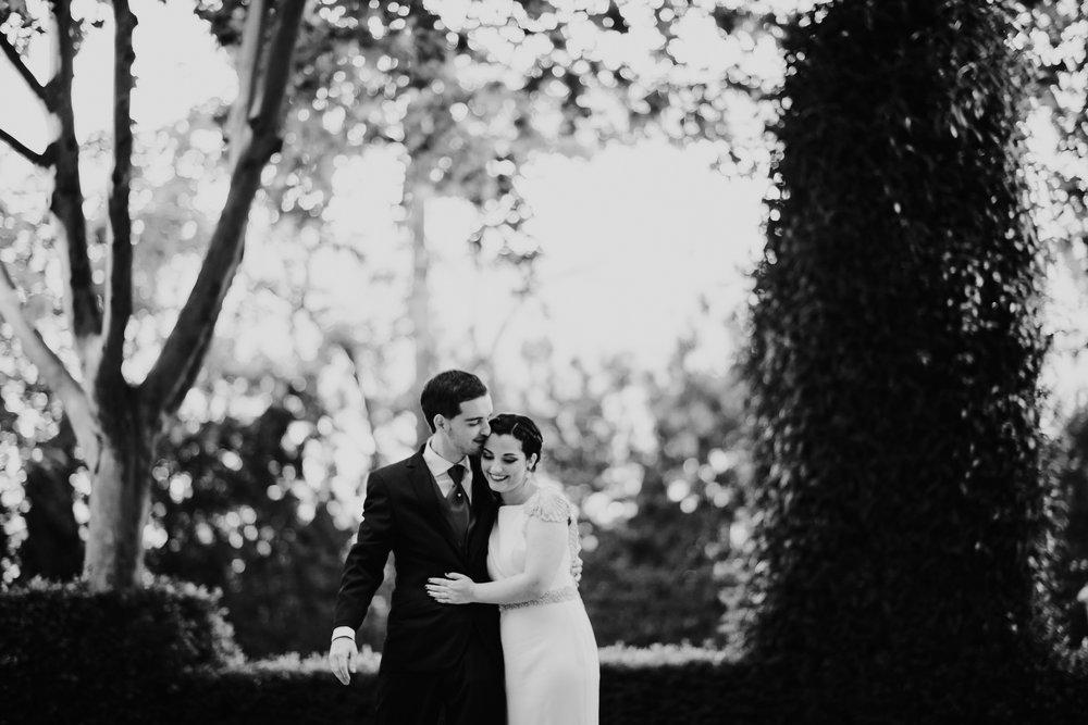 Laura & Rubén - boda en utrera - Santa clotilde- Manolo mayo - Fotografo de boda - Andrés Amarillo AAA_1075-Exposure (92).jpg