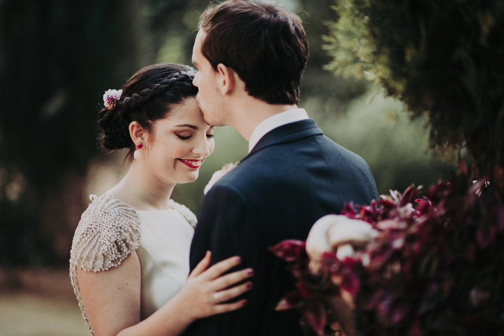 Laura & Rubén - boda en utrera - Santa clotilde- Manolo mayo - Fotografo de boda - Andrés Amarillo AAA_1075-Exposure (94).jpg
