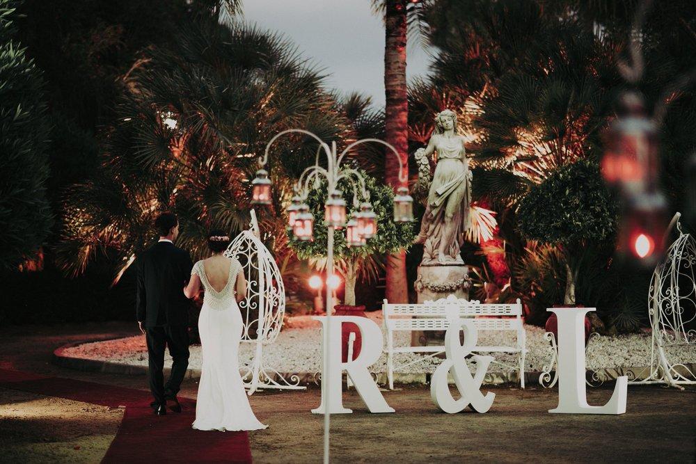Laura & Rubén - boda en utrera - Santa clotilde- Manolo mayo - Fotografo de boda - Andrés Amarillo AAA_1075-Exposure (95).jpg