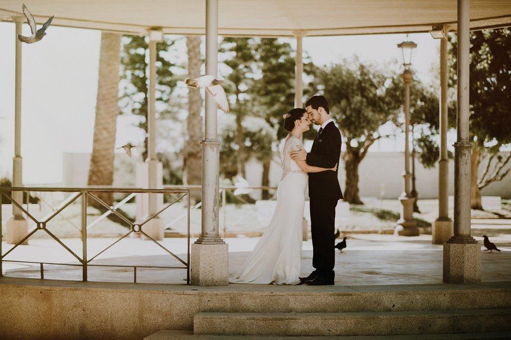 Laura & Rubén - boda en utrera - Santa clotilde- Manolo mayo - Fotografo de boda - Andrés Amarillo AAA_1075-Exposure (98).jpg