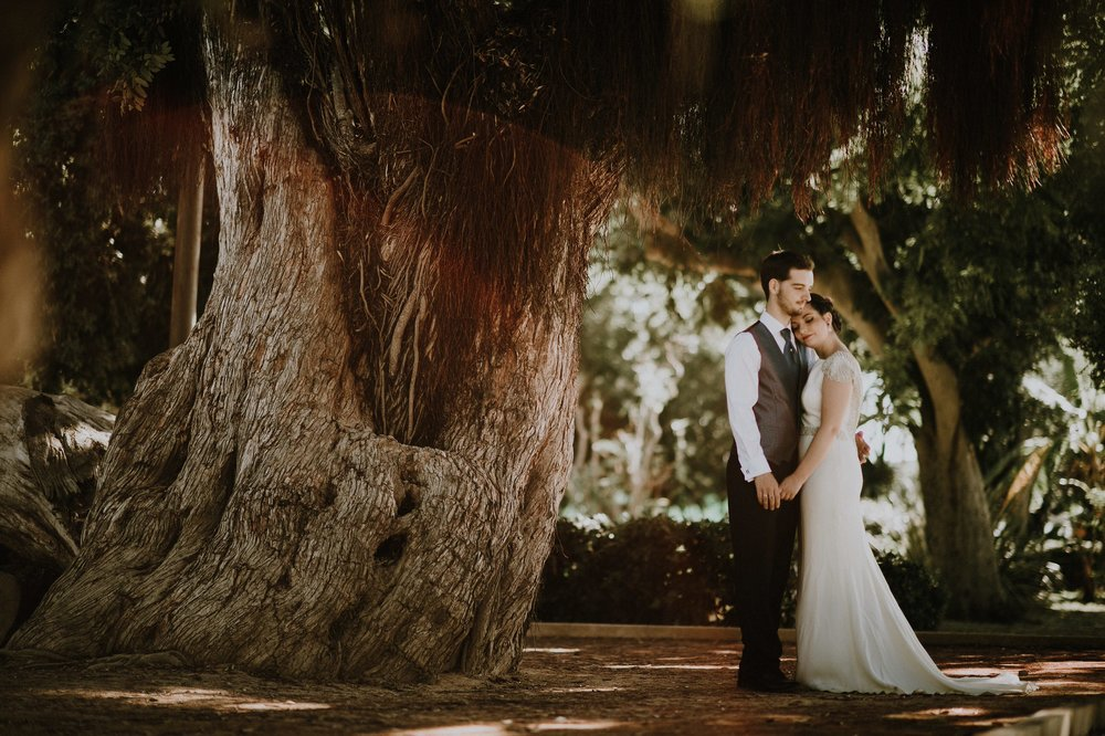 Laura & Rubén - boda en utrera - Santa clotilde- Manolo mayo - Fotografo de boda - Andrés Amarillo AAA_1075-Exposure (101).jpg
