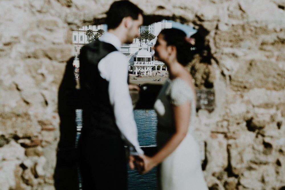 Laura & Rubén - boda en utrera - Santa clotilde- Manolo mayo - Fotografo de boda - Andrés Amarillo AAA_1075-Exposure (105).jpg