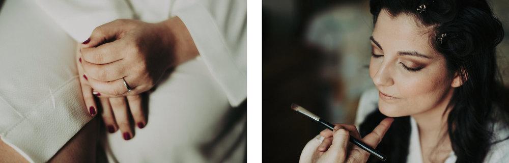 Laura & Rubén - boda en utrera - Santa clotilde- Manolo mayo - Fotografo de boda - Andrés Amarillo (3).jpg