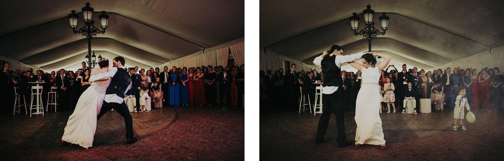 Laura & Rubén - boda en utrera - Santa clotilde- Manolo mayo - Fotografo de boda - Andrés Amarillo (8).jpg
