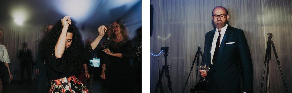 Laura & Rubén - boda en utrera - Santa clotilde- Manolo mayo - Fotografo de boda - Andrés Amarillo (10).jpg