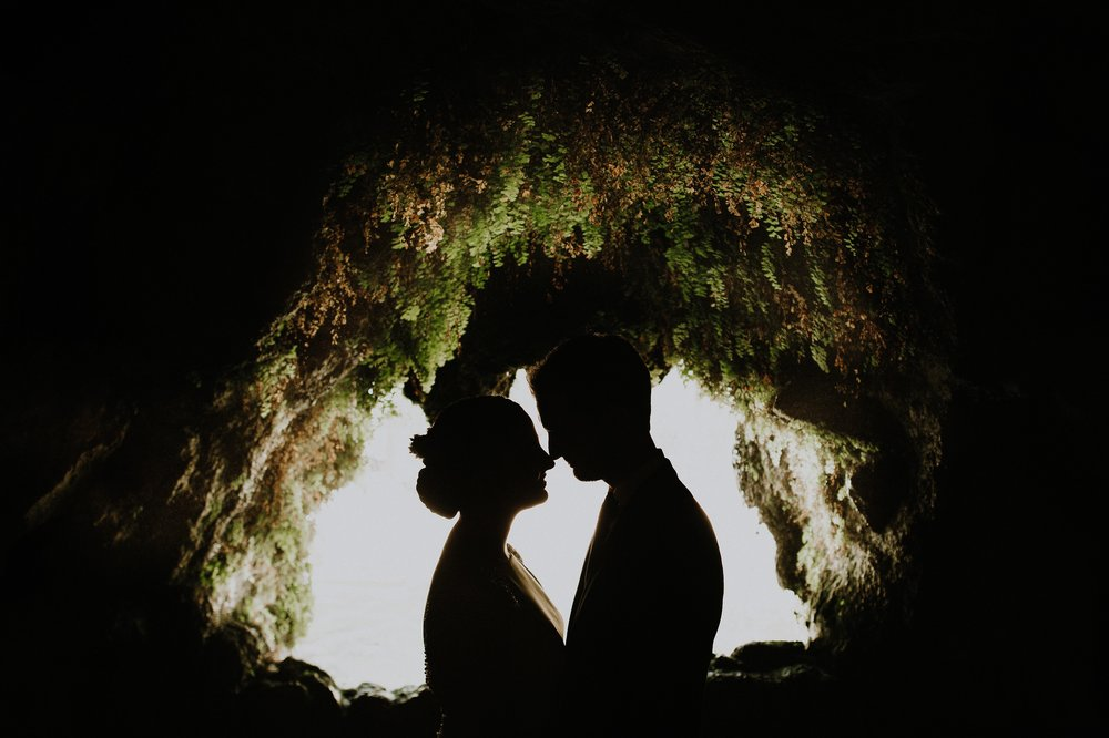 Laura & Rubén - boda en utrera - Santa clotilde- Manolo mayo - Fotografo de boda - Andrés Amarillo AAA_1075-Exposure (100).jpg