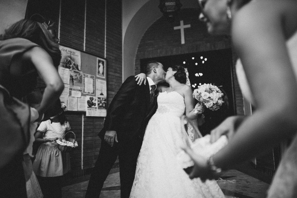 Andrés Amarillo - Fotografo de bodas (2).jpg