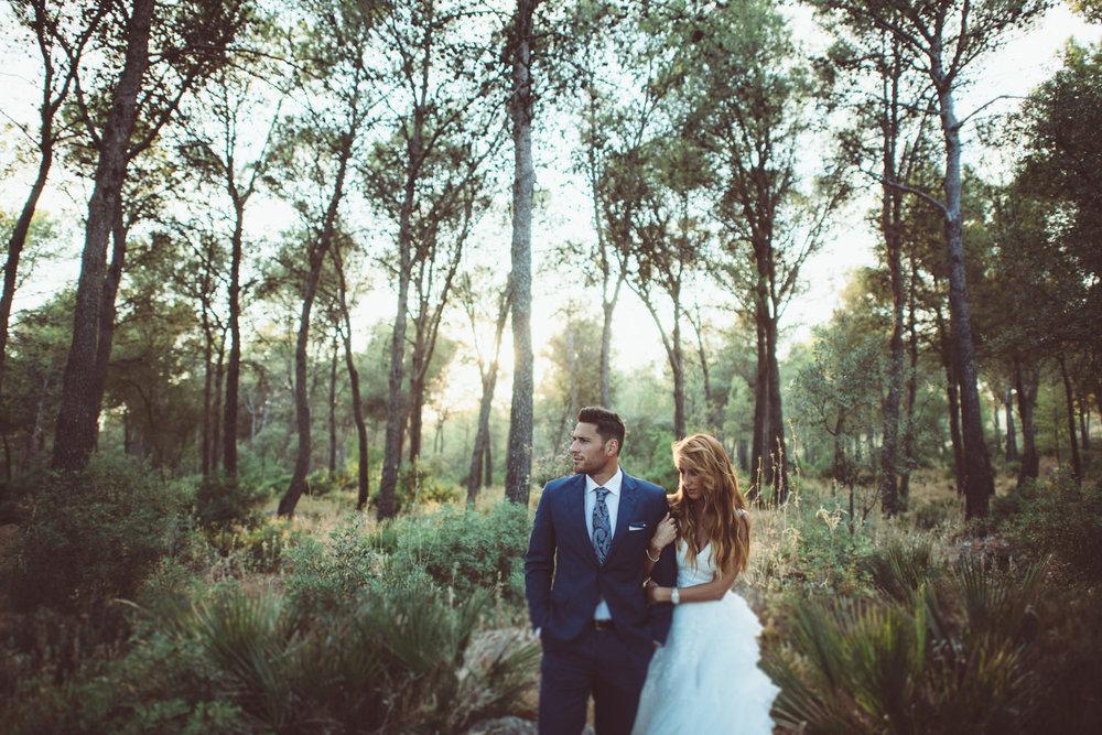 Andrés Amarillo - Fotografo de bodas (1).jpg