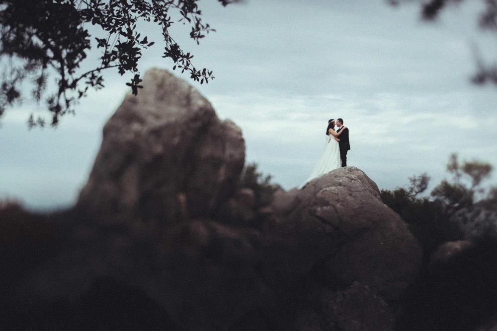 Andrés Amarillo - Fotografo de bodas (3).jpg