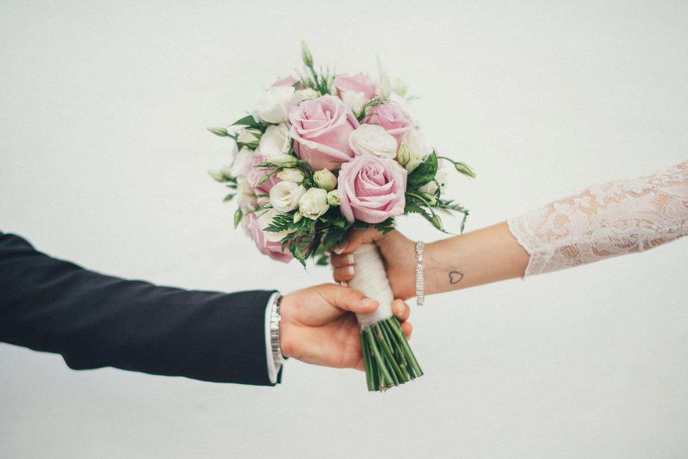 Andrés Amarillo - Fotografo de bodas (4).jpg