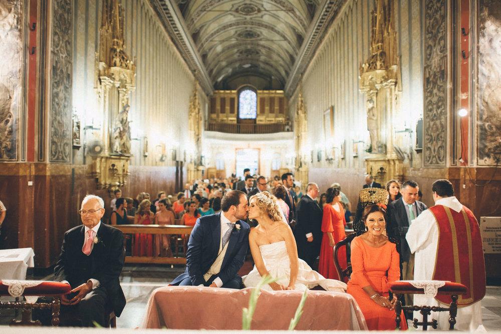 Andrés Amarillo - Fotografo de bodas (6).jpg