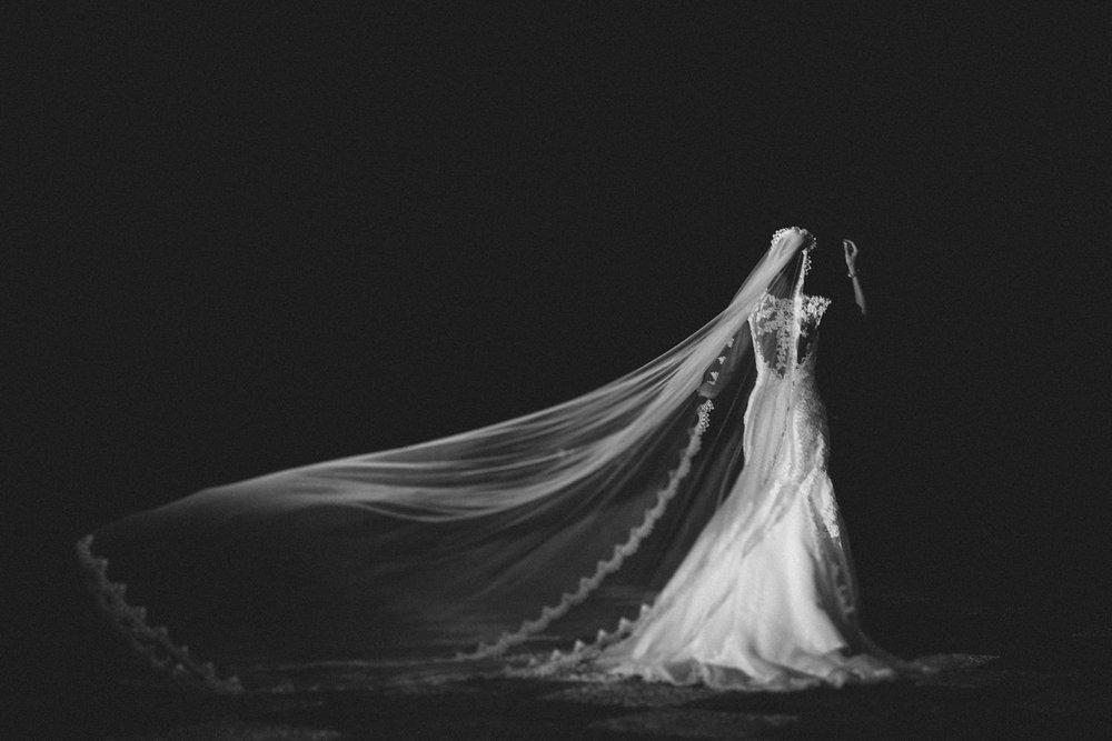 Andrés Amarillo - Fotografo de bodas (9).jpg